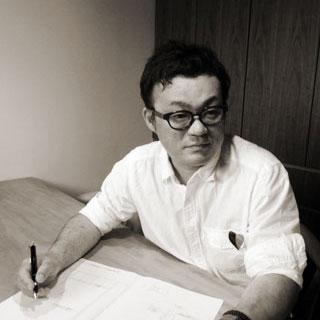 専務取締役 名倉貴志