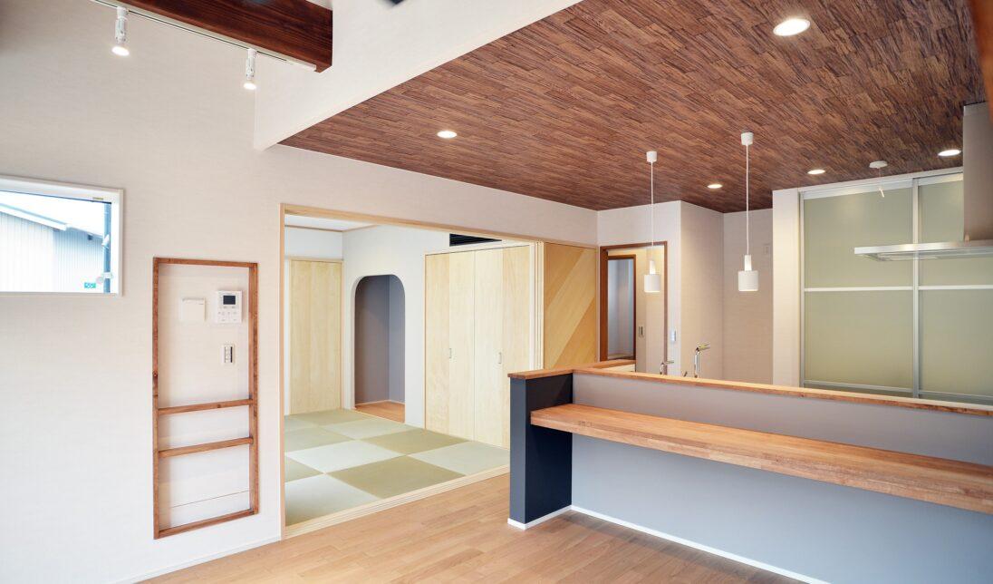家づくりQ&A~家具選び編~|碧南市・西尾市の注文住宅ならCocowa home