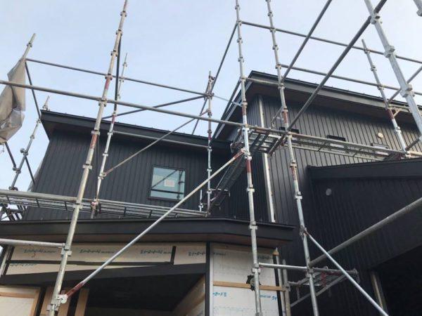 Cocowa home「春の完成見学会」に向けてのお知らせ~2|碧南市・西尾市の注文住宅ならCocowa home