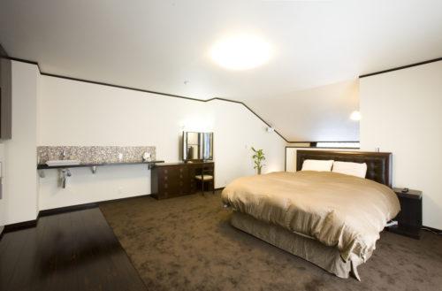 家づくりの考え方~それぞれの生活スタイルをもとに主寝室を考える~