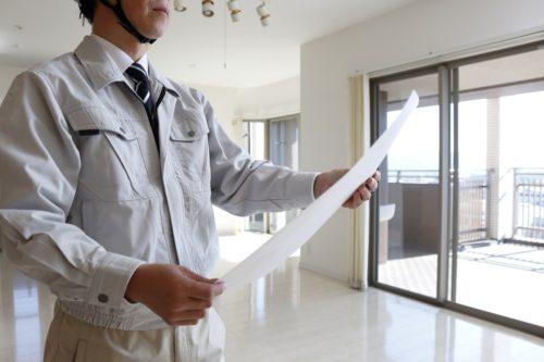 家づくりのこだわり~アフターサービス・メンテナンスについて〜|碧南市の工務店ならCocowa home