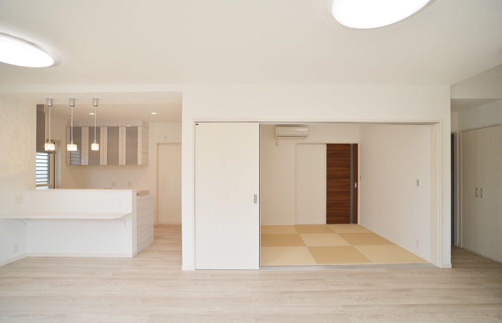 参考にしたい、デザイン性の高い家づくり