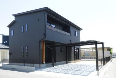 地元工務店とハウスメーカーの違い〜碧南市工務店Cocowahomeの家づくり〜