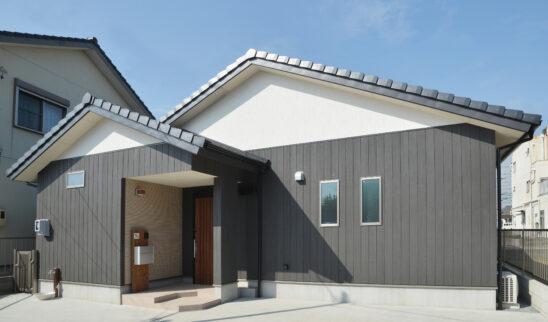 Cocowa homeがお勧めする、2021年 平屋の家づくり