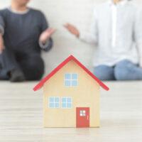 Cocowa homeの住宅相談会の事例